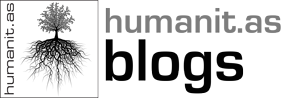 Humanit.as Blogs