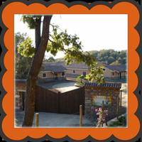 Las mejores instalaciones para un campamento para niños en inglés cerca de madrid