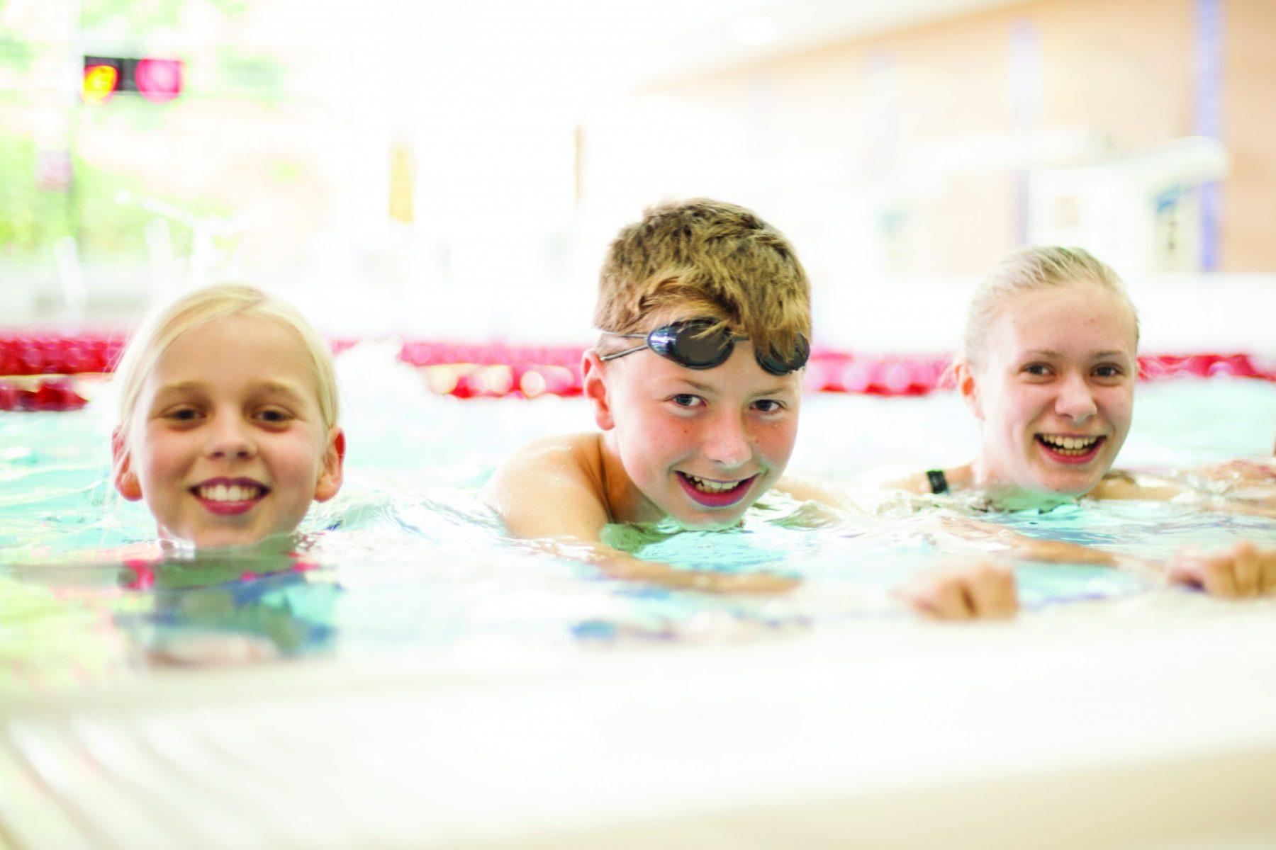 Whitgift Summer School - Inglés y deportes cerca de londres