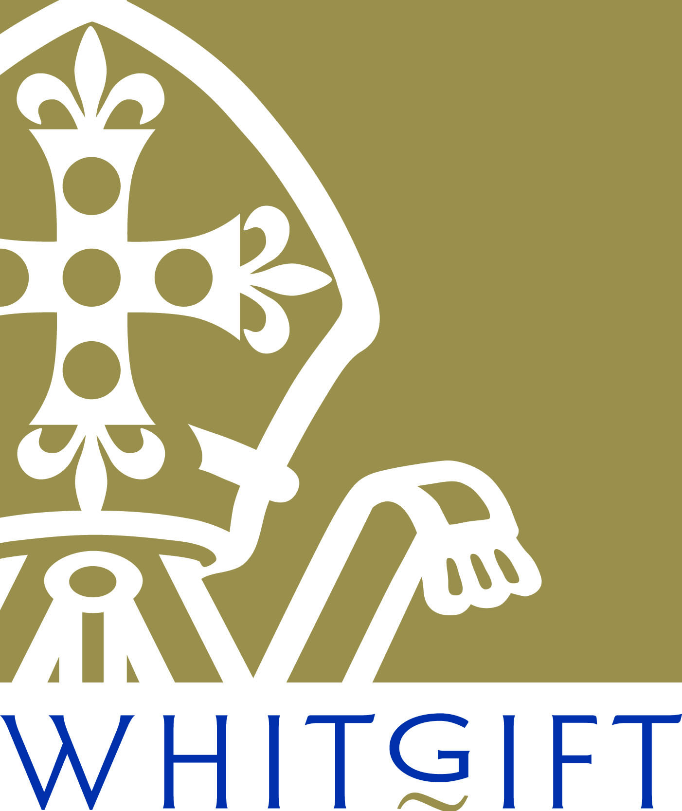 Whitgift - Campamento de inglés de alta calidad en Reino Unido