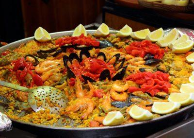 dish-meal-food-seafood-fish-eat-950870-pxhere.com